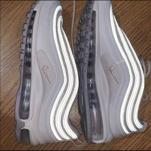 Women's Nike Air Max 97 Size 7.5